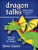 dragon-talks